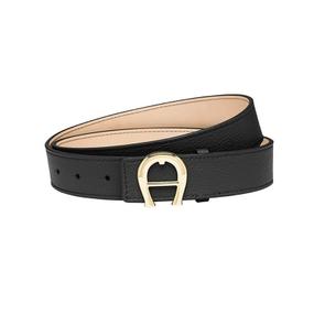حزام مينا