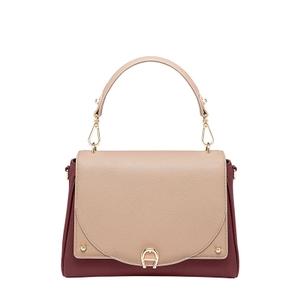 حقيبة يد ديادورا ساتشل M
