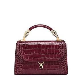 حقيبة يد دونا