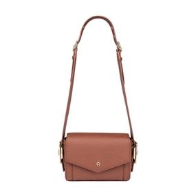 حقيبة فينيزيا ميني XS