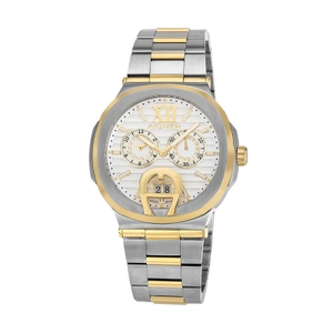 ساعة يد تافيانو