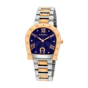 ساعة يد رافينا