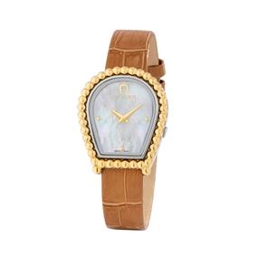 ساعة يد نوفارا
